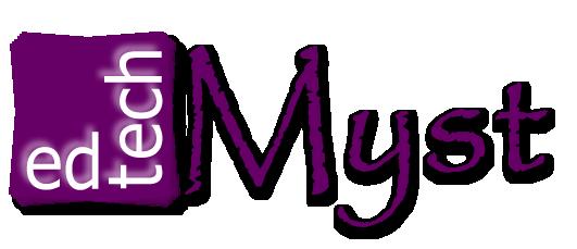 edtechmyst_logo_gde