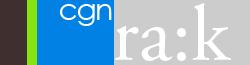 haejung_logo