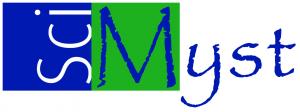 scimyst2007_logo
