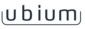 ubium_logo