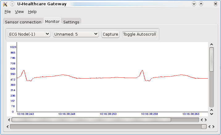 uhealthcare_gui_monitoring